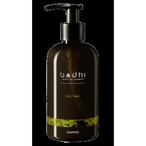 Prírodný šampón Siamese Therapy 250 ml