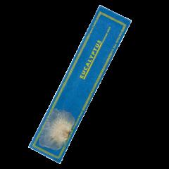 Himalájske vonné tyčinky Eukalyptus