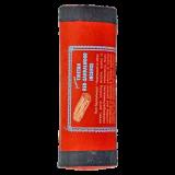 Tibetské vonné tyčinky Red Sandal
