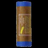 Tibetské vonné tyčinky Santalové drevo