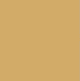 Eco certifikat