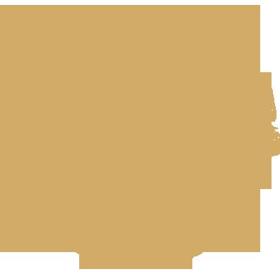 100% Prírodný kozmetický produkt