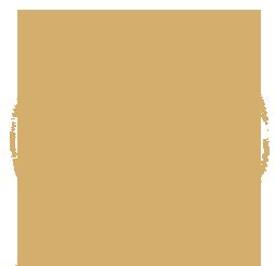 Vyrobené z prírody