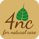 for natural care